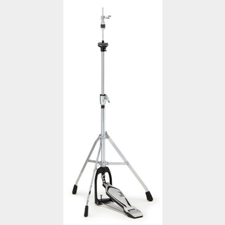 Pearl Light Weight Series Hi-Hat Stand H-63SN 【福岡パルコ店】