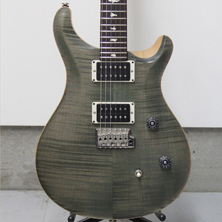 Paul Reed Smith(PRS)Japan Limited CE24 Satin Trampas Green