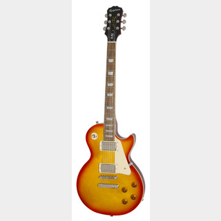 EpiphoneLes Paul Standard Faded Cherry Sunburst 【心斎橋店】