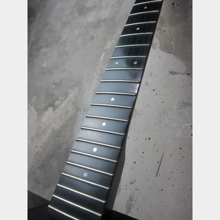 Steinberger Carbon Graphite Neck for Guitars