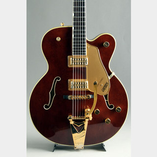 Gretsch Country Classic I 6122S 1992