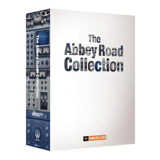 WAVESWAVES Abbey Road Collection【ラスト一台の新品特価!】【送料無料】