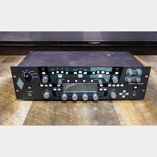 Kemper Profiling Amp Power Rack