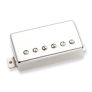 Seymour Duncan SH-55b Seth Lover model Bridge Nickel ギターピックアップ