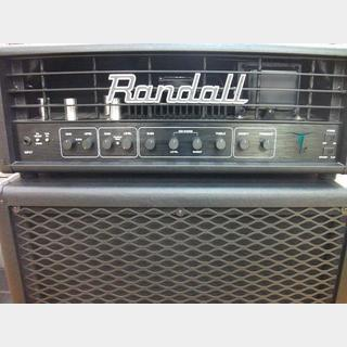 Randall RD-T2&CB-RS412SET