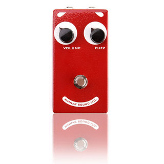 Manlay Sound Baby Face Silicon Transistor 【新宿店】