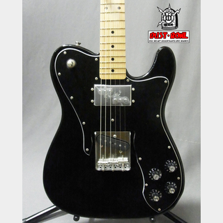 Fender Japan Exclusive series CLASSIC 70s TELE CUSTOM
