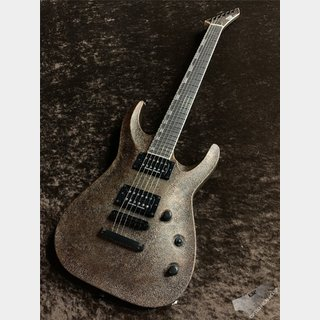 ESP HORIZON-II NT【Rusty Iron】