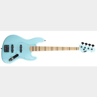 ESP EAST BLUE