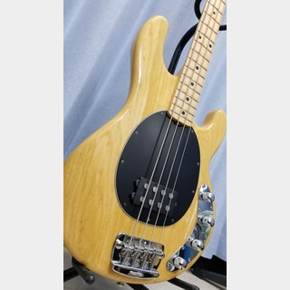 MUSIC MAN STINGRAY EX-TB