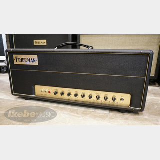 FriedmanBE-100 [Brown Eye100W HEAD/Full Option]