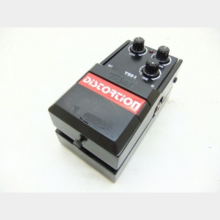 Tokai TDS-1 Distortion