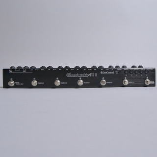ONE CONTROL 【中古】Chamaeleo TailLoopMK2/プログラマブルスイッチャー/【箱あり】