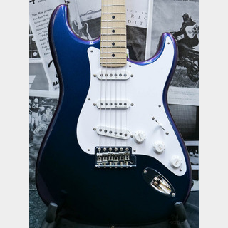 Fender Custom Shop MBS Custom Active Stratocaster N.O.S. -Flip Flop- by Todd Krause 2019USED!!