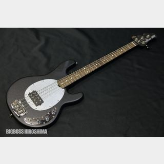 Sterling by MUSIC MAN RAY 4 SUB