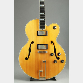 Epiphone Emperor Thin-S