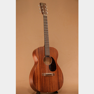 MartinOO-15M w/Fishman Ellipse Blend
