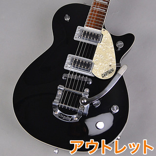 Gretsch G5435T Pro Jet with Bigsby エレキギター 【アウトレット】