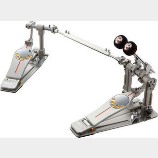 Pearl Demon Drive Double Pedal P-3002D 【店頭にてお試し可能です】