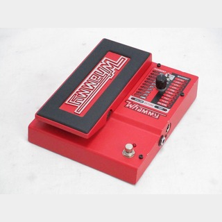 DigiTech Whammy 5 【横浜店】