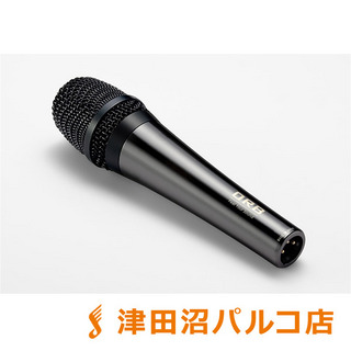 ORB Audio Clear Force Microphone Premium CF-3 ダイナミックマイク [単体モデル]