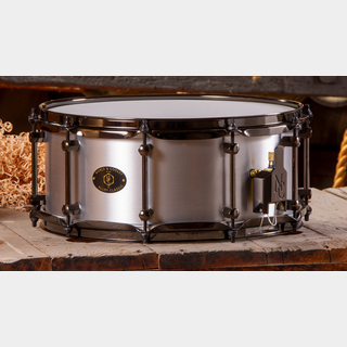 "NOBLE & COOLEY Alloy Classic Cast Aluminum 14"" × 6"" [Raw Finish]"