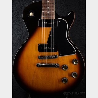 Gibson 【9DAYS SALE!!】1977 Les Paul 55-77 -Sunburst-