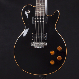LINE 6 JTV-59 James Tyler Variax Black