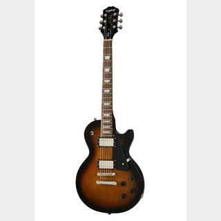 Epiphone 2020 Les Paul Studio Smokehouse Burst  【御茶ノ水本店】