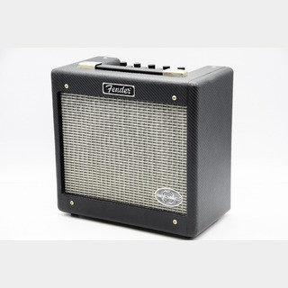 Fender G-DEC Junior【池袋店】