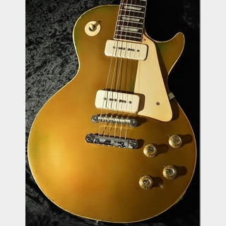 Gibson Les Paul Standard /Gold Top (1968~69Vintage)