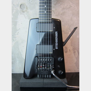 Steinberger GL-2T '89