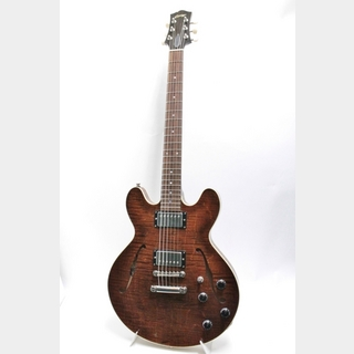 Collings I-35LC (USED) /  Walnut