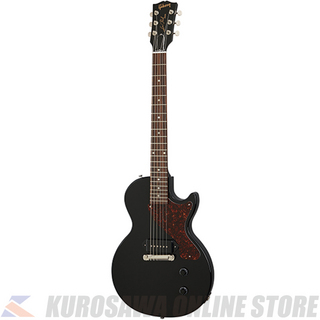 Gibson Les Paul Junior Vintage Ebony【送料無料】(ご予約受付中)