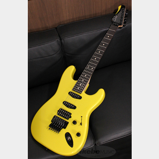 Suhr(正規輸入品) 2019 J Select Series CLC S FRT, SSH Rear Route (Lemon Freeze/Rosewood)