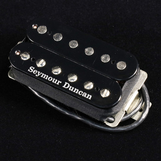 Seymour Duncan SH-6b Duncan Distortion Bridge Black【名古屋栄店】