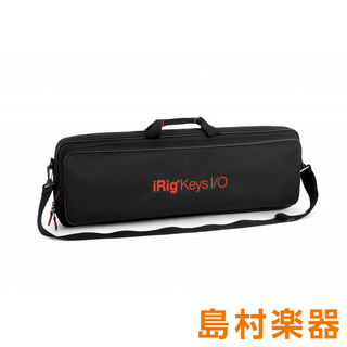 IK Multimedia iRig Keys I/O 49 Travel Bag 【iRig Keys I/O 49鍵用バッグ】