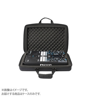 MAGMA CTRL CASE SEVENTY-TWO DJバッグ