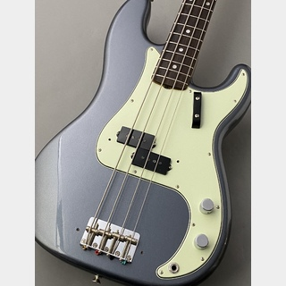 Fender Custom Shop【48回無金利】Master Built 1966 Precision Bass Closet Classic Relic Built by Jason Smith 【NEW】