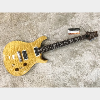 Paul Reed Smith(PRS) Paul's Guitar 10top Quilt Honey 【アウトレット特価】【2016年製】