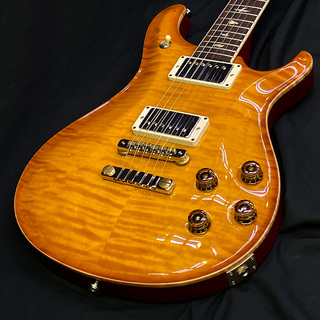 Paul Reed Smith(PRS) McCarty 594 McCarty Sunburst