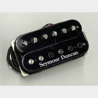 Seymour Duncan SH-2N Jazz Model