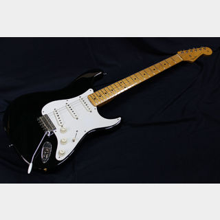 Fender Japan ST57-58US