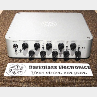 Darkglass ElectronicsMicrotubes 900【展示入替特価!!】