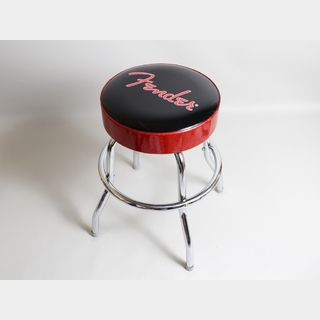 Fender BARSTOOL 24IN FENDER
