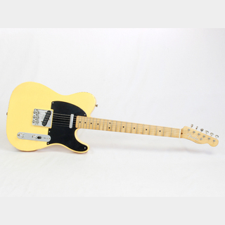 Fender Road Worn '50s Telecaster Blonde
