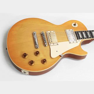 Orville by Gibson Les Paul Type 【訳アリ特価】