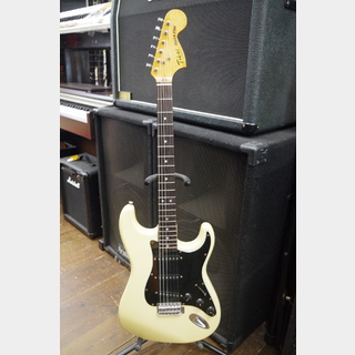 Tokai  SS-38 SILVER STAR Made in JAPAN 日本製 MIJ Stratocaster ストラトキャスタ-【都城店】