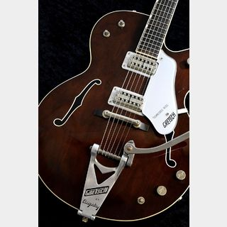 Gretsch 2003 6119-62 Tennessee Rose -Walnut Satin-【USED】【日本総本店在庫品】
