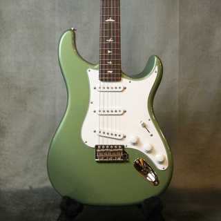 Paul Reed Smith(PRS)Silver Sky  Orion Green   John Mayer Signature Model
